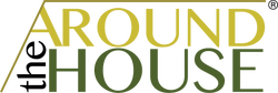 Around the House - Home improvement and repair in Colorado Springs, CO.