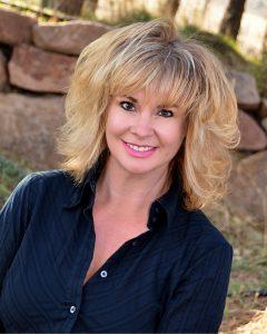 Vicki Byerly